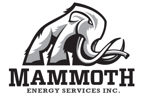 Mammoth Energy Services