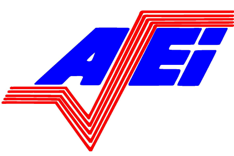 Aei Corp-Okla Ignition Co