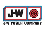 J-W Power Company