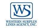 Western Surplus