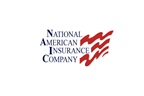 National American Insurance Co.