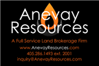Anevay Resources