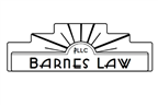 Barnes Law PLLC