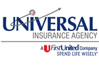 Universal Insurance Agency, Inc.