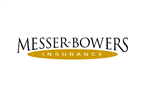 Messer-Bowers Insurance